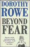 Beyond Fear (1st Edition, earlier version)