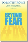 Beyond Fear (2nd Edition)